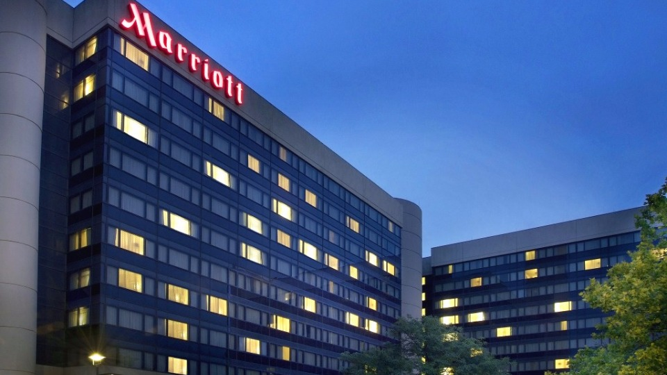 Expanded Loyalty Benefits for Marriott's guests