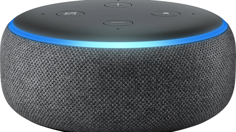 Alexa's new feature will help break up any type of family heat and fights