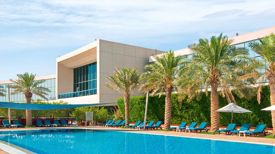 Hilton launches two brands in Kuwait